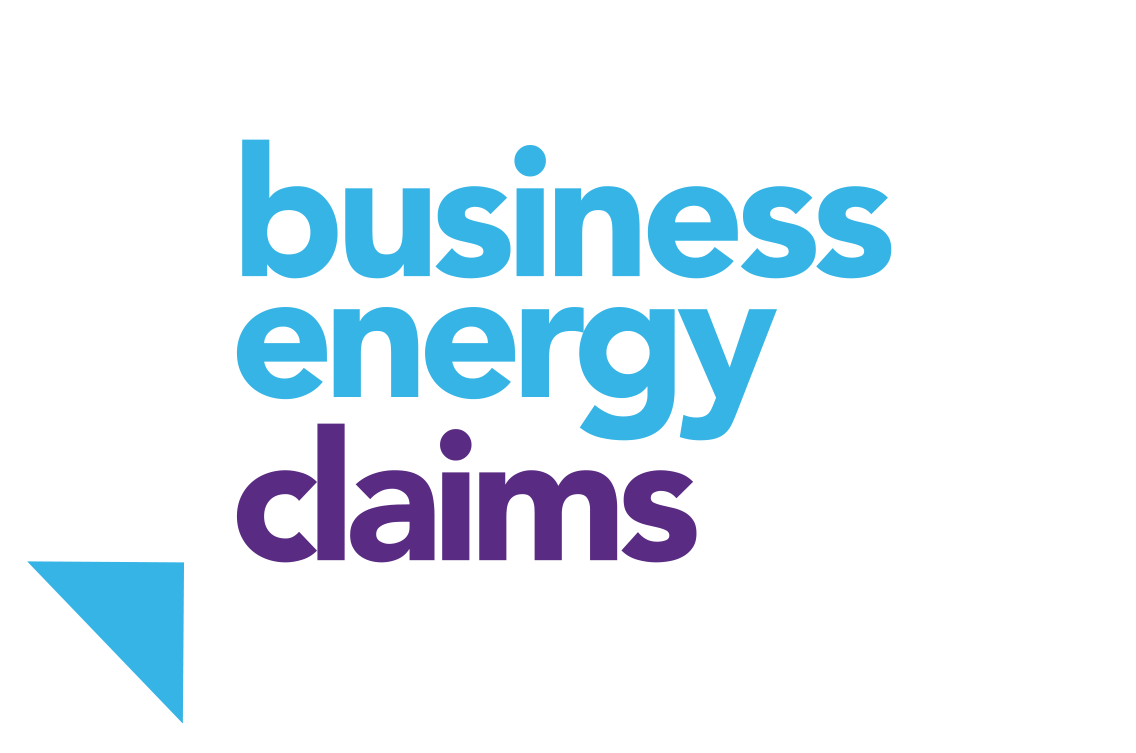 Business Energy Claims Helping businesses reclaim on mis-sold energy deals